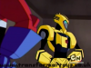 animated-ep-005-144.png