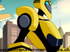 animated-ep-005-162.png