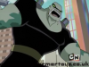 animated-ep-005-171.png