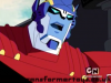 animated-ep-005-212.png