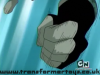 animated-ep-005-213.png