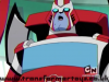 animated-ep-005-226.png