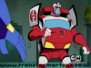animated-ep-005-229.png
