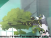 animated-ep-005-233.png