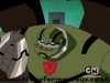 animated-ep-005-239.png