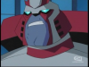 animated-ep-007-018.png