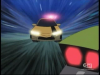 animated-ep-007-023.png