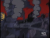 animated-ep-007-029.png