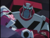 animated-ep-007-037.png