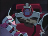animated-ep-007-041.png