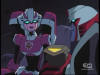 animated-ep-007-044.png
