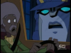 animated-ep-007-085.png