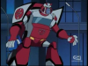 animated-ep-007-089.png