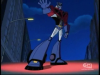 animated-ep-007-099.png