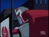 animated-ep-007-110.png