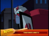 animated-ep-007-111.png