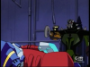 animated-ep-007-122.png