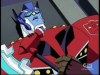 animated-ep-007-123.png