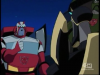 animated-ep-007-129.png