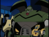 animated-ep-007-133.png