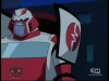 animated-ep-007-134.png