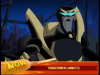 animated-ep-007-166.png