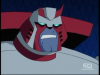 animated-ep-007-173.png