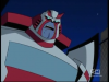 animated-ep-007-184.png