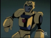 animated-ep-007-196.png