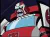 animated-ep-007-204.png