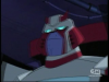 animated-ep-007-221.png