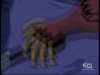 animated-ep-007-222.png
