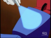 animated-ep-007-231.png