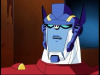 animated-ep-007-234.png