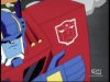 animated-ep-009-044.png