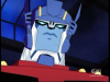 animated-ep-009-052.png