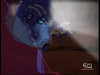 animated-ep-009-058.png