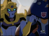 animated-ep-009-060.png