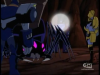 animated-ep-009-067.png