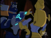 animated-ep-009-068.png