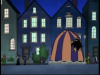 animated-ep-009-082.png