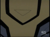 animated-ep-009-094.png