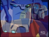 animated-ep-009-097.png