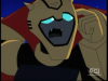 animated-ep-009-098.png
