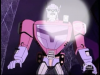 animated-ep-009-107.png