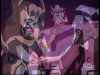 animated-ep-009-113.png