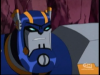 animated-ep-009-128.png