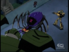 animated-ep-009-141.png