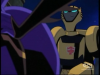 animated-ep-009-143.png