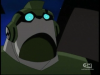 animated-ep-009-146.png
